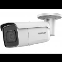 Hikvision DS-2CD2646G1-IZS - 4MP, WDR, IR, Varifocal Netwerk Bullet Camera (2.8-12mm)