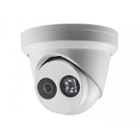 Hikvision DS-2CD2323G0-IU