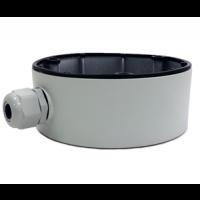 Hikvision HIK DS-1280ZJ-DM26 - Aansluitdoos voor dome camera