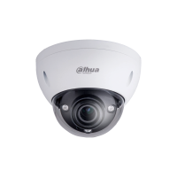 Dahua IPC-HDBW5231E-ZE-HDMI - 2MP WDR IR Dome Netwerk Camera