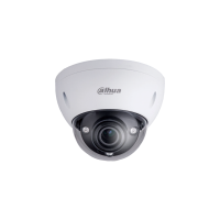 Dahua IPC-HDBW8241E-Z - 2 MP Full HD - 60fps - Varifocaal - Network IR-Dome Camera - WDR