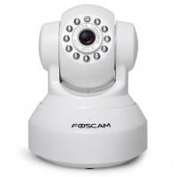 Foscam FI9816P Wit - 2e kans