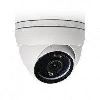 AVTECH AVM2220T 2MP IR Mini Dome IP Camera