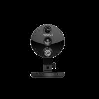 Foscam C2 Zwart-  Wifi - 2 Megapixel - Wide Angle - Plug&Play -  SD