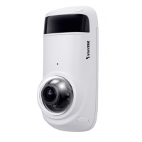 Vivotek CC8371-HV Fish Eye Network Camera (180° view)