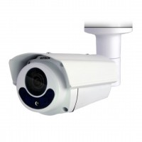 AVTECH DGM1306 - 2MP IR Bullet IP Camera
