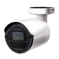 AVTECH DGM1105 - 2MP IR Bullet IP Camera (3.8mm)