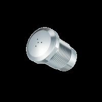 Dahua - DH-HAP120-V - Microfoon