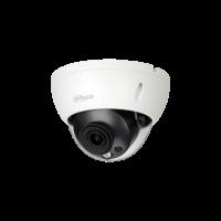 Dahua IPC-HDBW5241RP-ASE-NI 3.6mm