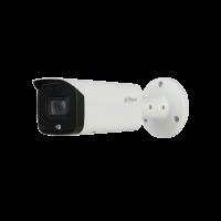 Dahua IPC-HFW5241TP-AS-PV
