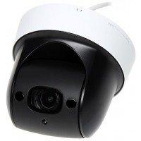 Dahua SD29204T-GN-W 2 Megapixel Full HD 4x IR PTZ Wifi Netwerk Camera
