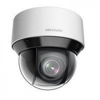 Hikvision DS-2DE4A220IW-DE- 2MP Mini PTZ Dome netwerk camera 20x zoom