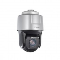 Hikvision DS-2DF8225IH-AELW(D) - 2MP Darkfighter PTZ camera