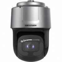 Hikvision DS-2DF9C435IH-DLW - 4MP 35X Netwerk IR PTZ Camera