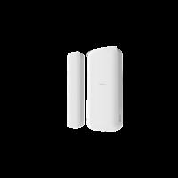 Hikvision DS-PDMCS-EG2-WE