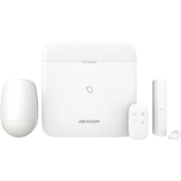Hikvision DS-PWA96-Kit-WE