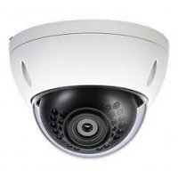 Dahua Easy4ip IPC-HDBW1320EP - 3 MP HD POE Indoor/Outdoor Dome Camera - 2.8mm lens