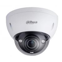 Dahua IPC-HDBW81230EP-Z - 4K Ultra HD Netwerk Minidome camera - 12MP - varifocale lens