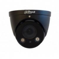 Dahua IPC-HDW2231R-ZS-B - 2 MP Netwerk IR-Mini Dome camera varifocale lens - IP67