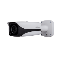 Dahua IPC-HFW81230E-Z - 4K Full HD - Network Water-proof IR Bullet Camera
