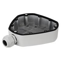 Hikvision HIK DS-1280ZJ-DM25 - Aansluitdoos voor dome camera