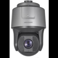 Hikvision DS-2DF8225IH-AEL - 2MP Darkfighter PTZ camera