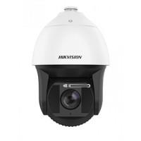 Hikvision DS-2DF8436IX-AEL - 4MP Low light PTZ camera 36x zoom