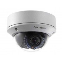 Hikvision DS-2CD2722FWD-I - 2MP Fixed Mini Dome ( 2.8-12mm vari-focal lens)