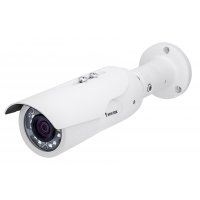 Vivotek IB8379-H - Bullet Network Camera - 4MP - WDR - 30M IR -  IP66 - IK10