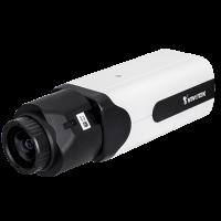 Vivotek IP9181-H -  5MP 60fps - WDR Pro - SNV - DIS