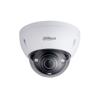 Dahua IPC-HDBW5231E-Z5E - 2MP WDR IR Dome Netwerk Camera - ePoE