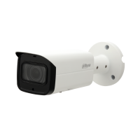Dahua IPC-HFW4231T-ASE - 2MP WDR IR Mini Bullet Netwerk Camera - ePoE