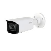 Dahua IPC-HFW5241TP-ASE-NI 3.6mm
