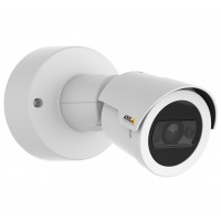 AXIS M2026-LE Mk II - QUAD HD - 4MP - 130° - IP66