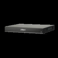 Dahua DH-NVR5216-16P-4KS2E - 16 channel NVR ePoE