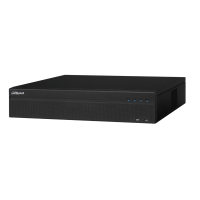 Dahua DH-NVR608-32 4K2S - 32 kanaals NVR