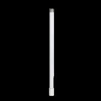 Dahua - DH-PFA117 - Extensie buis voor plafond montage