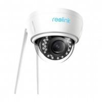 Reolink RLC-422W - 5MP Dual-Band WiFi 4x Zoom Beveiligingscamera