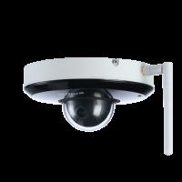 Dahua DH-SD1A203T-GN-W - 2MP Dome - 15m nachtzicht - WiFi - Pan Tilt Zoom - Microfoon