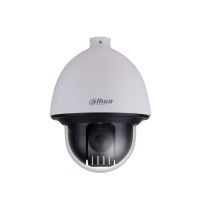 Dahua SD60430U-HNI - 4MP - H265 - IP67 - IK10 - Tracking
