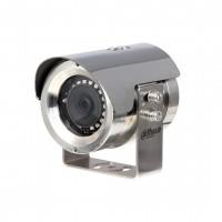 Dahua DH-SDZW2000T-SL-0361 -  2MP RVS Anti-corrosieve IR Netwerk Camera