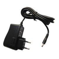 5V EU adapter type (original Foscam) Black