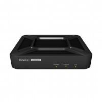 VS960HD Surveillance Station Live View Companion