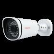 Foscam FI9800E (Extra camera voor set FN3108E)