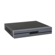 Foscam FN3104H - 4 kanaals NVR recorder