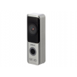 Dahua Lechange DB-10 IP-video deurbel - 2MP- WiFi -140° brede kijkhoek - PIR - IR nachtzicht