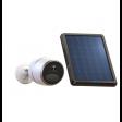 Reolink Go - 2MP Full HD - Batterij + 4G - 100% Draadloze beveiligingscamera