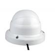 Foscam FI9853EP Plug&Play PoE 720P HD Mini Dome