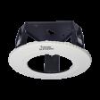 Vivotek AM-103 Inbouw Kit voor Speed Dome