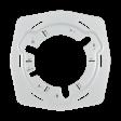 Vivotek AM-517 Adapter Plaat